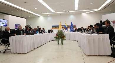 MesadeDialogo-Venezuela.jpgbf36f5