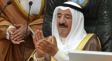 Emir-de-Kuwait.jpg