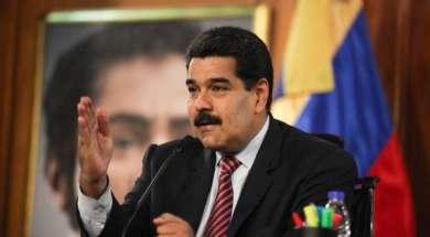 Nicolas-Maduro-600×400.jpg