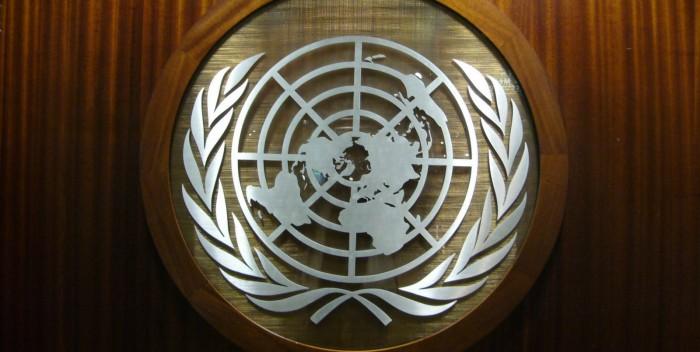 Naciones Unidas aprueba medidas contra la trata de personas en conflictos