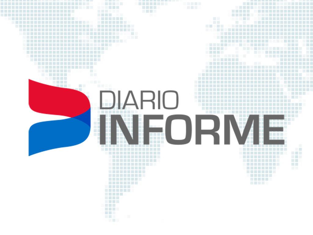 """Propuesta de 15 partidos de la MUD de cara al """"diálogo"""""""