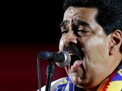 Maduro9801.jpgx71671