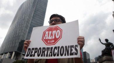 trump-protestas-mexico-deportaciones-700×352.jpg