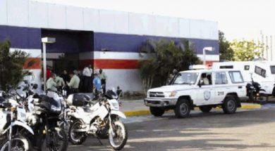 polimaracaibo-3.jpg_271325807.jpg