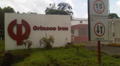 Orinoco-Iron-en-Guayana.jpgx71671