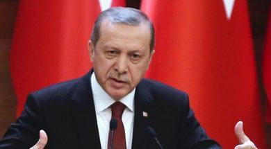 erdogan-presidente-Turquia1jpg-700×350.jpg