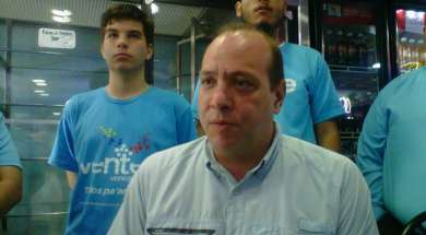 Jose-Amalio-Graterol.jpgx71671