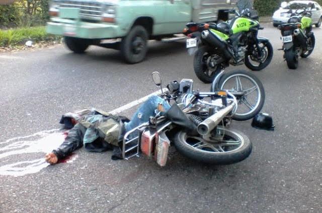 Asesinado hombre que robaba en cola de gasolina en Táchira