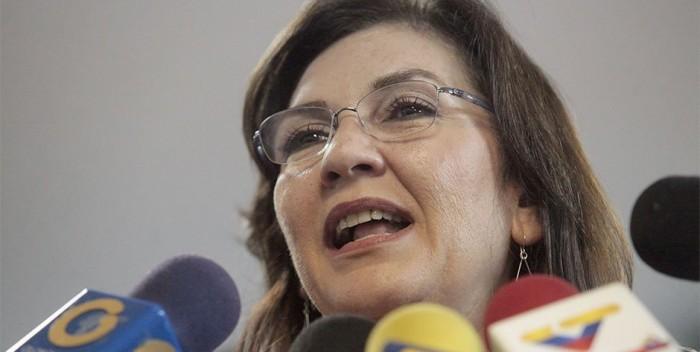 Faría: Movilnet reajustará sus tarifas pero seguirán siendo económicas