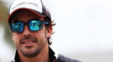Fernando-Alonso-GP-Barhein-2016-jueves-400×267.jpg