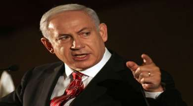 Netanyahu-700×350.jpg