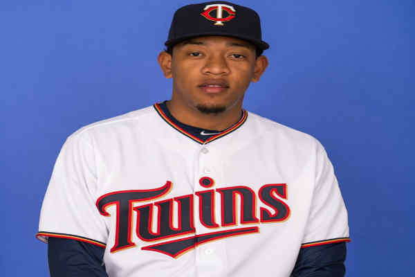 ¡TRÁGICO! Se mató en un choque el pitcher criollo Yorman Landa