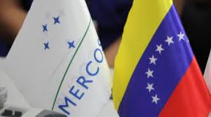 Mercosur escuchará descargos de Venezuela el próximo jueves