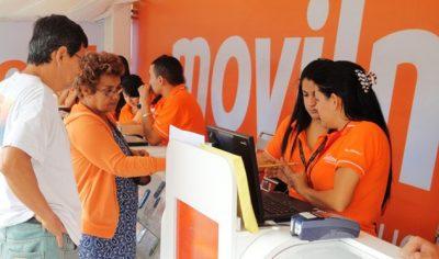 """Movilnet reajustará sus tarifas, pero """"seguirán siendo las más económicas del país"""""""