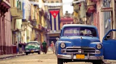 Cuba-turismo.jpgx71671