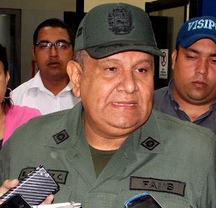 Un mil 500 funcionarios de seguridad reguardarán el Pachencho Romero durante la final del Campeonato Absoluto del Fútbol Venezolano