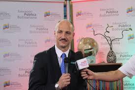 Unicef avala transformación del sistema educativo venezolano