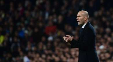 Zinedine-Zidane-1-400×288.jpg