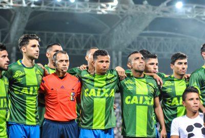 Zulia FC va por su primera estrella en casa
